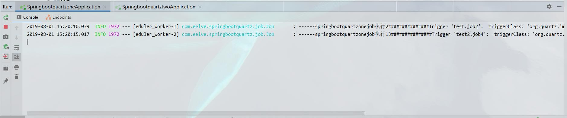SpringbootquartzoneApplication